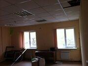 Аренда офиса, м. Кунцевская, Очаковское ш. - Фото 1