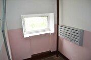 2 990 000 Руб., Трехкомнатная квартира в Волоколамске, Купить квартиру в Волоколамске по недорогой цене, ID объекта - 319718590 - Фото 11