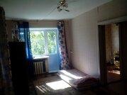 Продажа квартир ул. Петрова, д.25