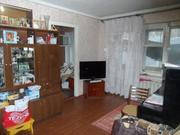 2-х квартира Солнечногорск-7, ул. Подмосковная,2 - Фото 1