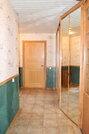 Сдается трех комнатная квартира, Аренда квартир в Домодедово, ID объекта - 329194337 - Фото 21