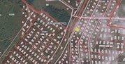 Купить земельный участок СНТ в Калининграде - Фото 1