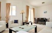 124 000 €, Прекрасный 3-спальный Апартамент от удобств и моря в Пафосе, Купить квартиру Пафос, Кипр по недорогой цене, ID объекта - 319464325 - Фото 6