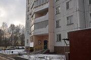 Продажа 2-х к кв, 66м2. ул Бехтерева 13к1 - Фото 2