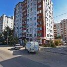 Продажа помещения 180м2, ул.им.Л.Толстого 7 - Фото 1