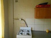 Продаю 1-комнатную квартиру в центре, Купить квартиру в Омске по недорогой цене, ID объекта - 330666012 - Фото 6