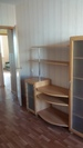 Продам двухкомнатную квартиру Пожарского д3 50 кв.м 5эт.