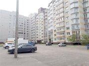 Продажа квартиры, Брянск, Ул. Чкалова