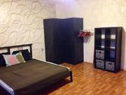 Сдам квартиру в Кургане.