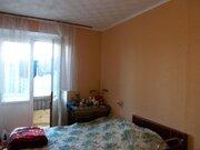 Продам комнату в 4-к квартире, Тверь г, Московский