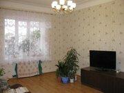 4 700 000 Руб., Продается 3 квартира, Купить пентхаус в Раменском в базе элитного жилья, ID объекта - 302759525 - Фото 3