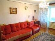 Продается 3-х комнатная квартира города Щелково на ул. Свирская, д. 12 - Фото 5