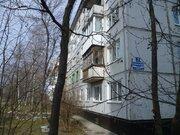 Продажа квартиры, Великий Новгород, Ул. Октябрьская