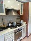 Квартира с хорошим ремонтом, Аренда квартир в Клину, ID объекта - 306585930 - Фото 37