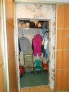 4 600 000 Руб., Советская 2/2, Купить квартиру в Сыктывкаре по недорогой цене, ID объекта - 321474883 - Фото 13