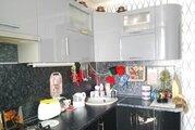 Продажа квартиры, Батайск, сжм улица - Фото 2