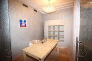 71 000 000 Руб., 2-ка с Дизайнерским ремонтом на Арбате, Купить квартиру в Москве по недорогой цене, ID объекта - 313975874 - Фото 10
