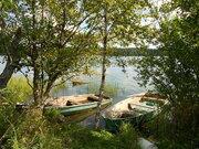 Участок в чудесном месте у озера - Фото 2