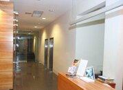 Продажа квартиры, Купить квартиру Юрмала, Латвия по недорогой цене, ID объекта - 313155194 - Фото 4