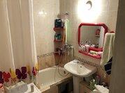Продажа квартиры, Пенза, Ул. Фабричная, Купить квартиру в Пензе по недорогой цене, ID объекта - 326350165 - Фото 5
