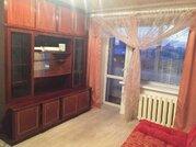 Квартира Красный пр-кт. 70, Аренда квартир в Новосибирске, ID объекта - 317162750 - Фото 2