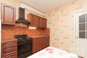 Продажа квартиры, Новосибирск, Ул. Кочубея, Купить квартиру в Новосибирске по недорогой цене, ID объекта - 328979888 - Фото 3
