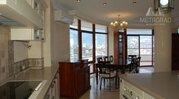 Продажа квартиры, Ялта, Наб. им. Ленина - Фото 1