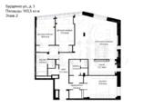 Продается квартира г.Москва, Бурденко, Купить квартиру в Москве по недорогой цене, ID объекта - 320733926 - Фото 14