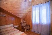 Продается дом в д. Люторецкое, ДНТ Вентилятор-2 - Фото 5