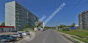 Продается светлая 3-комнатная квартира на ул. Клары Цеткин