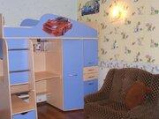 18 000 Руб., Сдается 2-комн. квартира., Аренда квартир в Калининграде, ID объекта - 328307707 - Фото 5
