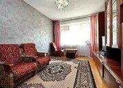 Продается квартира г Краснодар, ул Авиагородок, д 24 - Фото 3