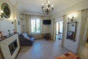 Сдается в аренду квартира г.Севастополь, ул. Гоголя, Аренда квартир в Севастополе, ID объекта - 329576416 - Фото 2
