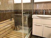 Квартира на Нагатинской набережной., Купить квартиру в Москве по недорогой цене, ID объекта - 321749797 - Фото 13