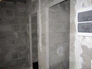 Продается 3 комнатная квартира, Купить квартиру в Краснодаре по недорогой цене, ID объекта - 313984336 - Фото 3