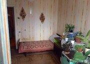 3-к квартира, Продажа квартир в Севастополе, ID объекта - 330524113 - Фото 8
