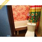 Студия, Продажа квартир в Уфе, ID объекта - 331054822 - Фото 4