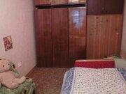 Продается 2-х комнатная квартира на Пятерке, Купить квартиру в Ярославле по недорогой цене, ID объекта - 321334379 - Фото 3