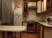 8 000 Руб., Аренда квартиры, Аренда квартир в Ярославле, ID объекта - 317120603 - Фото 1