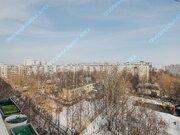 Продажа квартиры, м. Орехово, Ореховый б-р., Продажа квартир в Москве, ID объекта - 327323071 - Фото 14