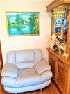 15 000 000 Руб., Квартира в Сочи, Купить квартиру в Сочи по недорогой цене, ID объекта - 327868774 - Фото 12