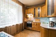 6 000 Руб., Maxrealty24 Ружейный переулок 4, Квартиры посуточно в Москве, ID объекта - 320165399 - Фото 18