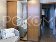 12 900 000 Руб., Продается 3-х комнатная квартира, Продажа квартир в Москве, ID объекта - 332235986 - Фото 14