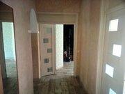 Продается квартира г Севастополь, ул Большая Морская, д 41