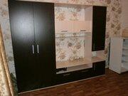 Сдам 1 комнатная квартира ул.Фучика 16, Аренда квартир в Пятигорске, ID объекта - 310072524 - Фото 36