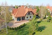 Продам дом, 18, Лызлово д, 16 км от города - Фото 1