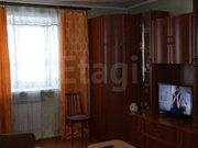 Продажа однокомнатной квартиры на улице Гармаева, 13 в Улан