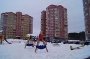 1-ная квартира в г.Александров ул.Королева - Фото 2