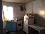 Продажа дома, Бунинский, Урицкий район, Школьный пер. - Фото 3