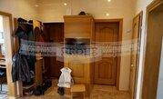 Продажа квартир ул. Черняховского, д.3